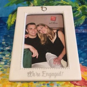 Picture Frame 💍
